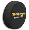 Warrior-Products-Tire-Covers