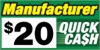 25-Comp-Cams-Quick-Cash-to-Use-on-Your-Next-Comp-Cams-Purchase