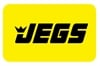 5-JEGS-Gift-Certificate-to-Use-on-Your-Next-JEGS-Purchase