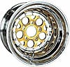 Weld-Racing-Magnum-Drag-20-786-Series-Wheels