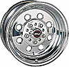 Weld-Racing-Draglite-90-Series-Wheel