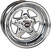 Weld-Racing-Pro-Star-96-Series-Wheel