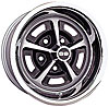 Wheel-Vintiques-50-Series-SS-396-Wheels