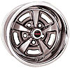 Wheel-Vintiques-60-Series-Pontiac-Rallye-II-Wheels