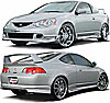 Wings-West-Body-Kits-for-Acura-Honda