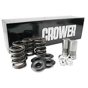 Crower 84218