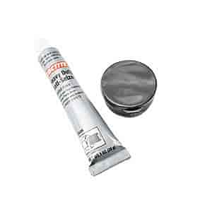Crower 86094 - Crower Assembly Lube