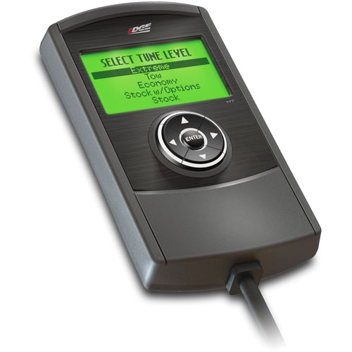 Edge Products 26010 - Edge Products EvoHT Handheld Tuner