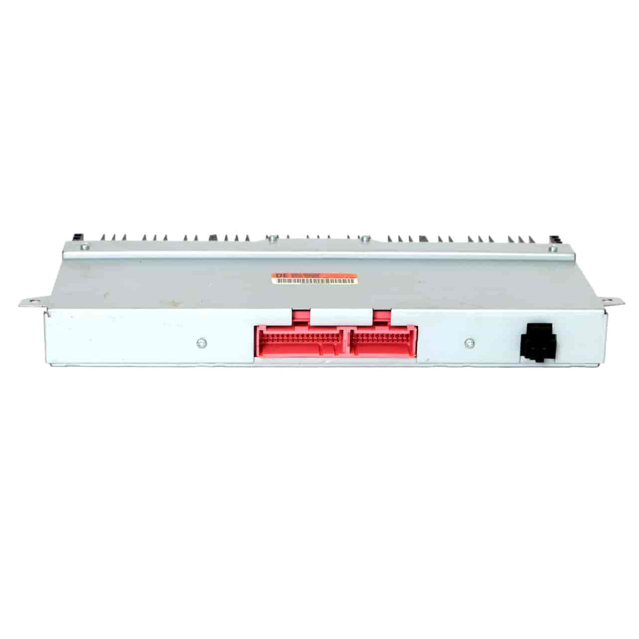 1 Factory Radio Factory Replacement Amplifier for 1998-1999 Cadillac Deville
