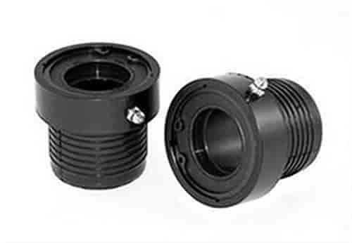 Alloy USA 11106 - Alloy USA Differential & Axle Components