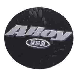 Alloy USA 99BADGE1 - Alloy USA Differential & Axle Components