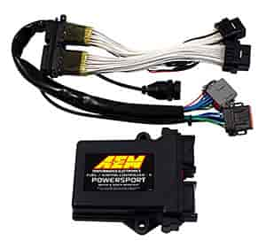 AEM 30-1922 - AEM Fuel/Ignition Controller
