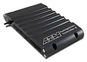 AEM 30-1930 - AEM Fuel/Ignition Controller