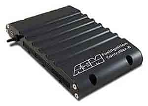 AEM 30-1931 - AEM Fuel/Ignition Controller
