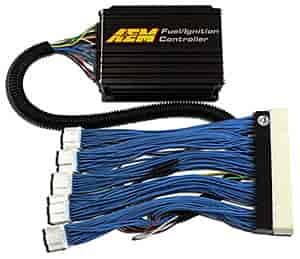 AEM 30-1960 - AEM Fuel/Ignition Controller