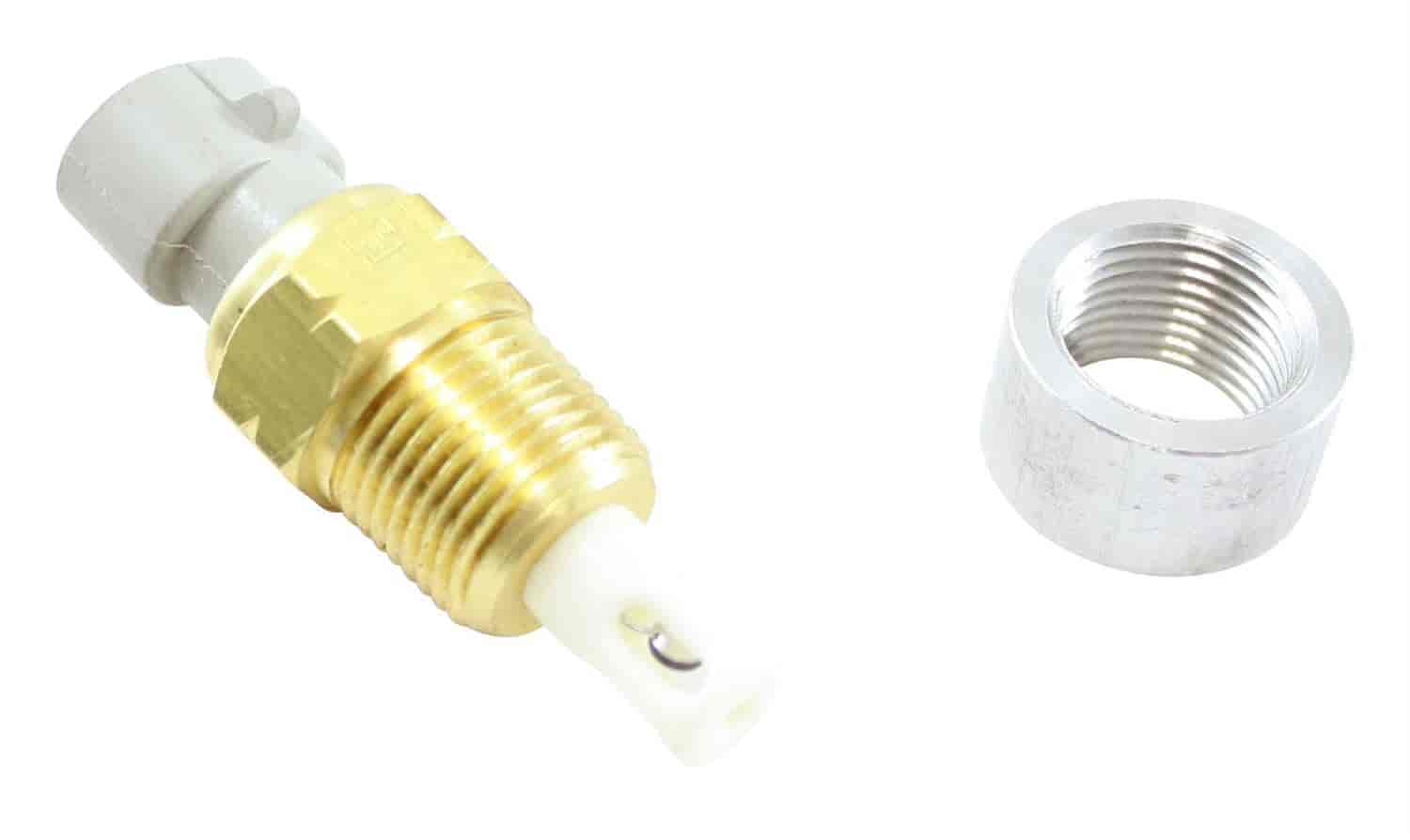 AEM 30-2010 - AEM Sensors, Connectors & Accessories