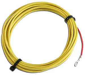 AEM 30-2066 - AEM 4-Channel K-Type Thermocouple Amplifier
