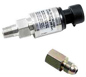 AEM 30-2130-1000 - AEM Sensors, Connectors & Accessories