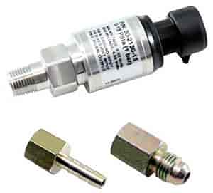 AEM 30-2130-15 - AEM Sensors, Connectors & Accessories