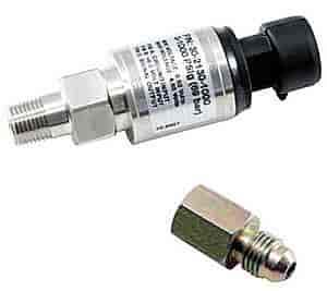 AEM 30-2130-2000 - AEM Sensors, Connectors & Accessories