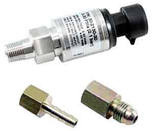 AEM 30-2130-30 - AEM Sensors, Connectors & Accessories