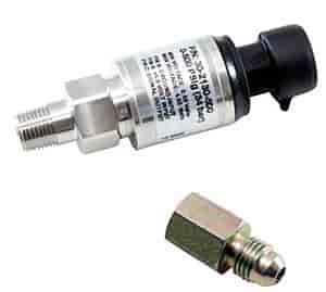 AEM 30-2130-500 - AEM Sensors, Connectors & Accessories