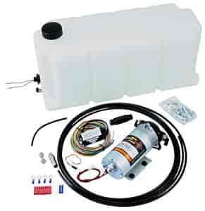 AEM 30-3001 - AEM Water/Methanol Injection Kit