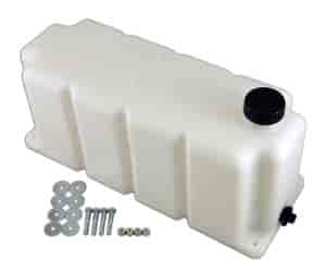 AEM 30-3010 - AEM Water/Methanol Injection Kit