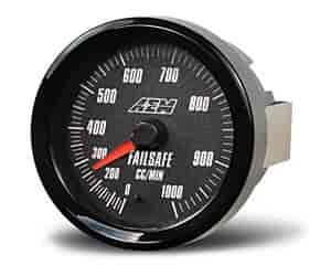 AEM 30-3020 - AEM Analog Gauges