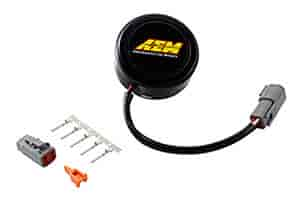 AEM 30-3250 - AEM Engine Position Module