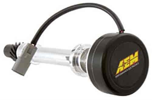 AEM 30-3254 - AEM Engine Position Module