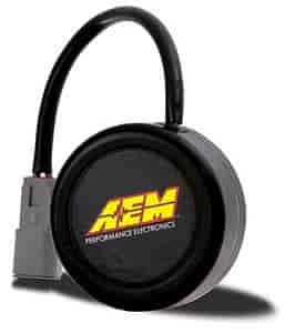 AEM 30-3255 - AEM Engine Position Module