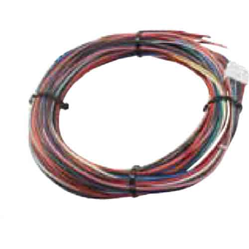 AEM Wiring Harness For V2 Controller With Multi-Input on