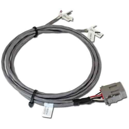 Aem Wiring Harness on