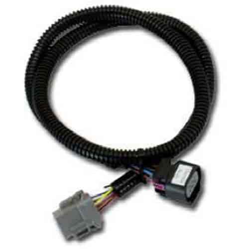 techrods harness wiring techrods get free image about wiring diagram