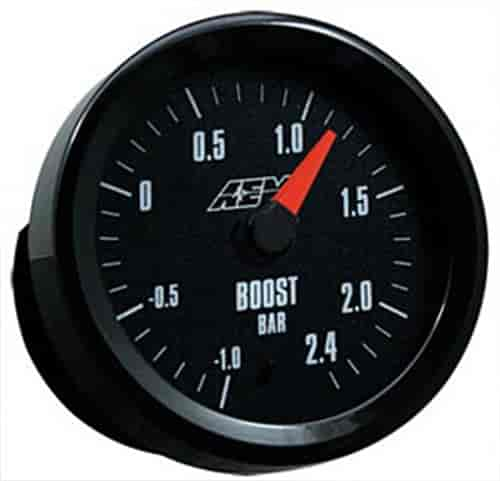 AEM 30-5132M - AEM Analog Gauges