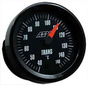 AEM 30-5140M - AEM Analog Gauges