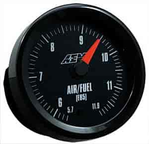 AEM 30-5143 - AEM Analog Gauges