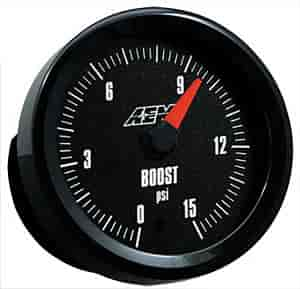 AEM 30-5144 - AEM Analog Gauges