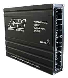 AEM 30-6051 - AEM Series-2 Plug & Play Engine Management Systems