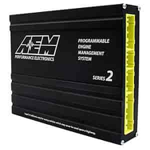 AEM 30-6311 - AEM Series-2 Plug & Play Engine Management Systems