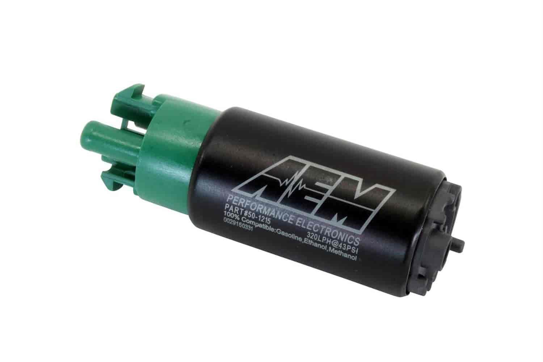 P174249 Donaldson Hydraulic Filter Schroeder  KKS7 Parker 932679Q