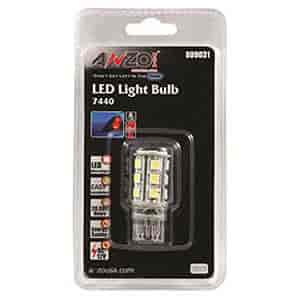 Anzo 809031 - Anzo LED Universal Light Bulbs