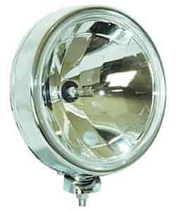 Anzo 821002 - Anzo Universal Off Road Halogen Fog Lights