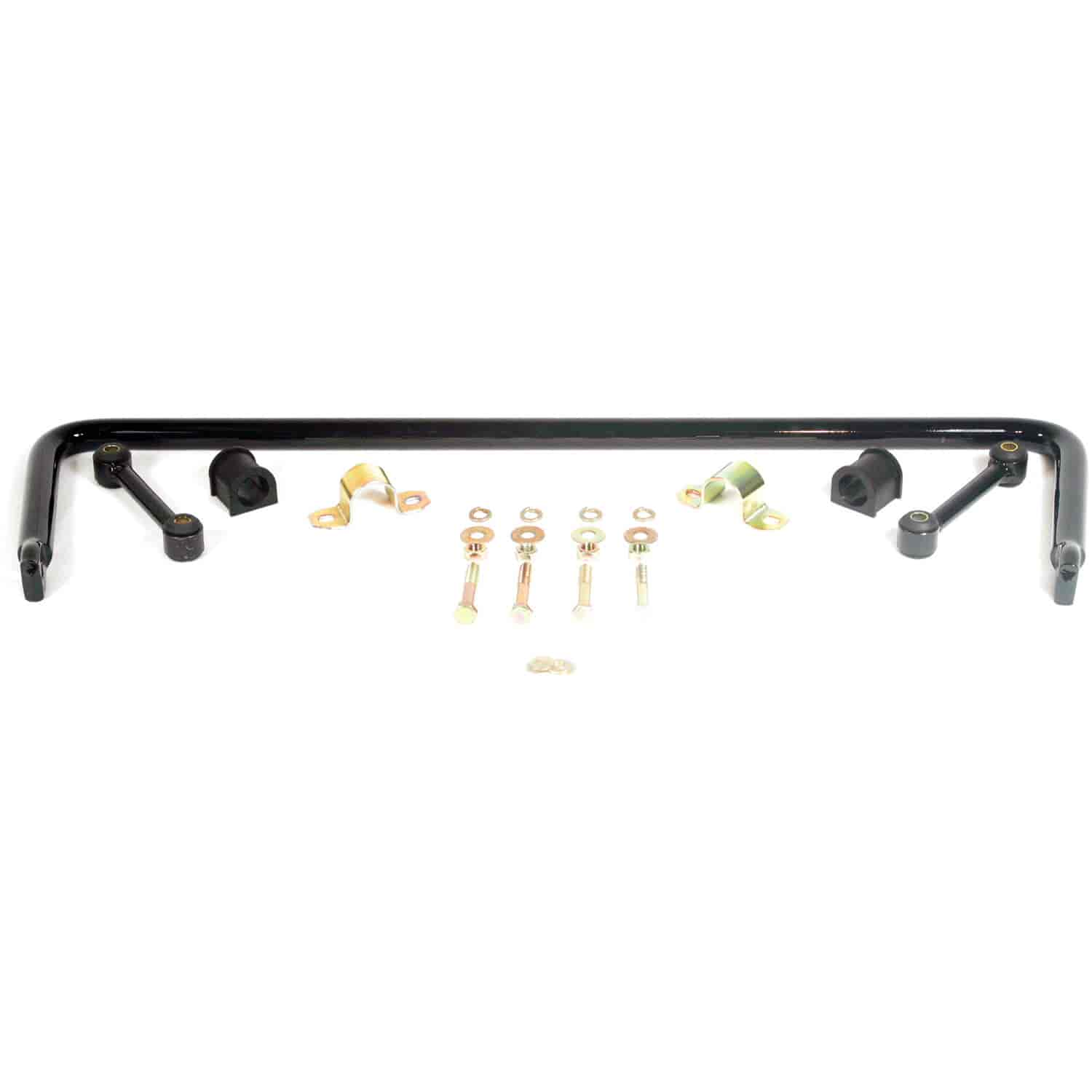 ADDCO 179 - ADDCO Jeep Sway Bars