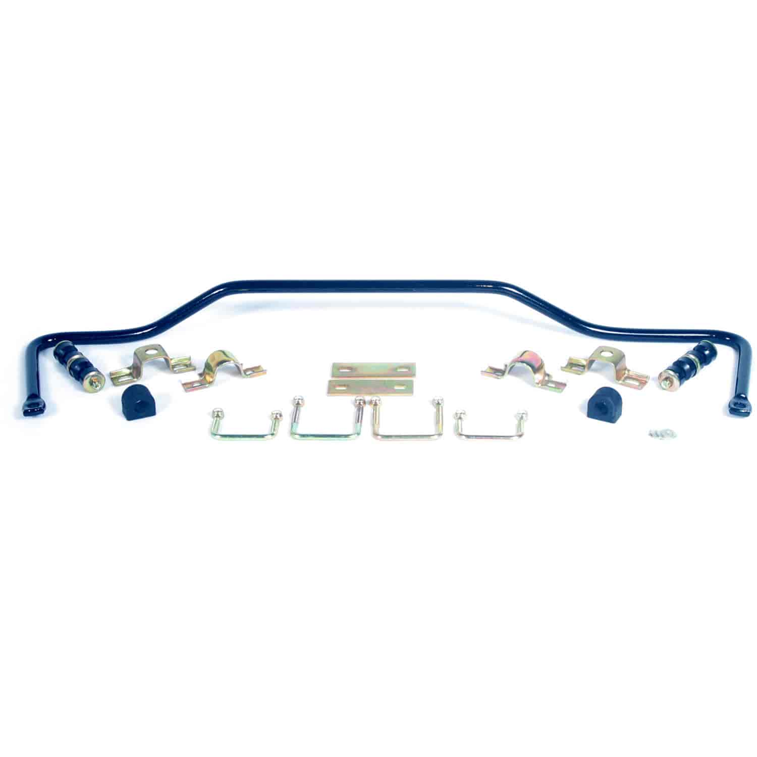 ADDCO 260 - ADDCO Jeep Sway Bars