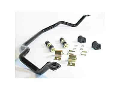 ADDCO 549 - ADDCO Ford/Lincoln/Mercury Sway Bars
