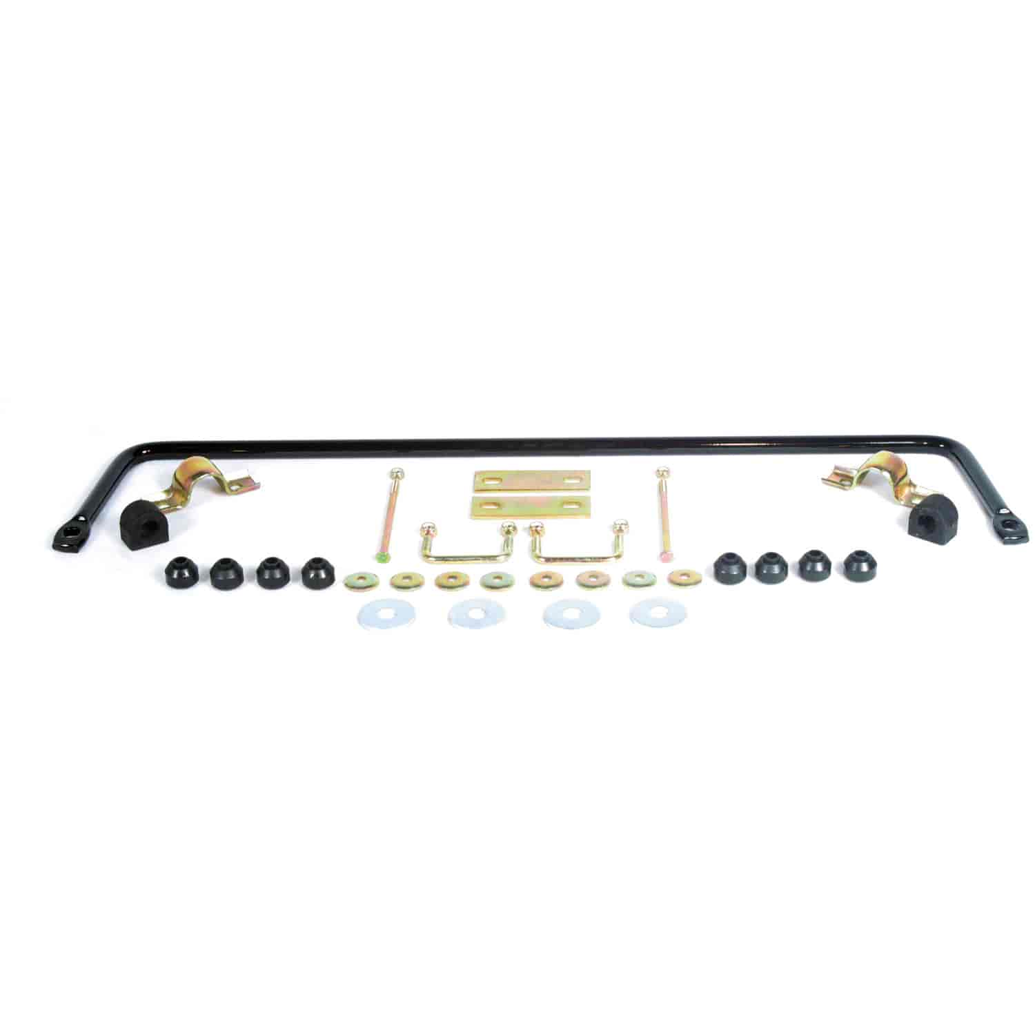 ADDCO 929 - ADDCO European Car Sway Bar Kits