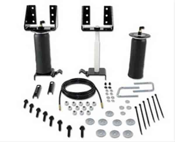 Air Lift 59508 - Air Lift Ride Control Systems