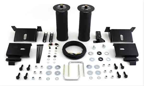 Air Lift 59511 - Air Lift Ride Control Systems